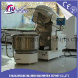 Misturador de massa removível resistente Misturador de aço inoxidável com Cuba destacável