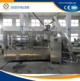 Automatische Getränkefüllmaschine 3in1 für Glasflasche