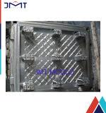 パレット型を処理する鋳造物の注入のプラスチック型