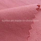 Taslan nylon hydrofuge Oxford pour veste en tissu