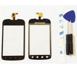 Мобильный телефон с сенсорным экраном для Zte Grand X V970