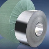 ASTM 0.15mm tot 6mm 410L de Rol/de Strook van het Roestvrij staal in Voorraad