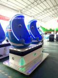 2 реальность мест 9d Vr стеклянная фактически сделанная в Китае