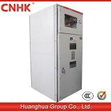 AC van Xgn66 10kv metaal-Bekleed Mechanisme