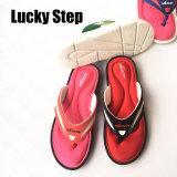 Яркий ботинок пены памяти цвета