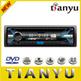 Auto-DVD-Spieler mit Auto-Audio/Bluetooth/DVD/VCD/CD/MP4/MP3/Am/FM