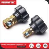 Heißer verkaufender siamesischer Kabel-Stecker/Verbinder der Art-200A