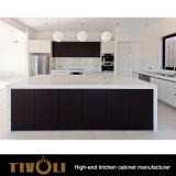 住宅の家Tivo-0148Vのための高い食器棚