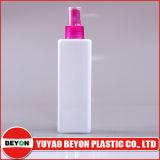 bottiglia dello spruzzo della foschia dell'animale domestico del quadrato del profumo 250ml (ZY01-C011)