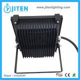 Chip SMD 20W proyector LED de iluminación LED de alta potencia Impermeable IP65
