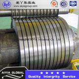 Lo zinco ha ricoperto la bobina d'acciaio/bobina d'acciaio galvanizzata