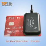 Mini GPS suivant le dispositif pour le véhicule de véhicule de moto avec la coupure d'électricité (MT05-ER)