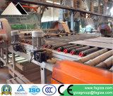 Parete dei materiali da costruzione 3D della decorazione interna e mattonelle di pavimento nell'ente completo (STB0602)