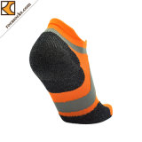 2017 Summer Unisex Running Light Anklet Fuction Socks (162001SK)