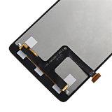 Мобильный телефон LCD для экрана LCD лезвия V220 Zte