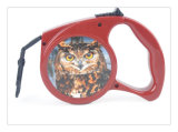 2017 New Pet Product Retractable Dog Leash
