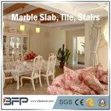 Granito Polished, marmo, controsoffitto di pietra del quarzo per la cucina e stanza da bagno Sichuan Carrara
