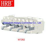 Rast 2.5 IDC Verbinder M7262