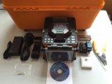 Schmelzverfahrens-Filmklebepresse-industrielle Maschinerie Gauteng