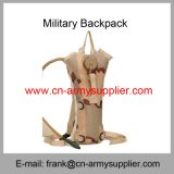 - Рюкзак Backpack-Police Camouflage-Army Military-Outdoor