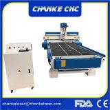 Ck1325 de Houten MDF Houtbewerking van de Machines van de Gravure