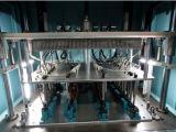 Saldatrice Riveting calda delle parti di plastica automatiche