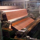 el panel de cobre de la hoja el blindar de 0.14m m RF