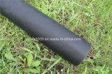 Tela de lima de silo tratada UV de barreira de Weed Barrier Superior