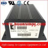 High Quality 48V Curtis Motor Controller 1204m - 5203