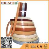 De stevige Band van de Rand van pvc van de Kleur voor Strook Cabinet/PVC Tape/PVC