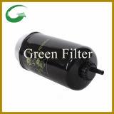 Separador de agua caliente del combustible de la alta calidad de la venta (RE529643)