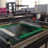 La machine d'impression non-tissée la meilleur marché de l'écran 2016 Zxh-A1200