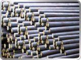 barra rotonda laminata a caldo dell'acciaio legato 42CrMo4 dal fornitore