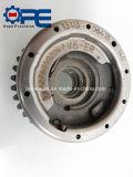 OE#2760501747エンジンのタイミングのカムシャフトのスプロケット4 PCS 2760501347