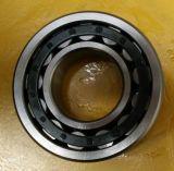 Roulement automobile, roulements à rouleaux cylindrique, roulement à rouleaux (NU318)