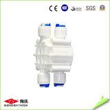 Precio Válvula reductora de alta presión de piezas RO
