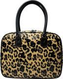 Van Bedrijfs fuction van de manier Laptop Notedbook draagt 15 '' Dame Handbag
