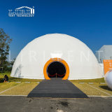 prijs van de Tent van de Koepel van de Gebeurtenissen van het Overleg van 19m de Grote Geodetische voor het Huwelijk van de Partij