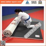 Циновка Tatami Judo ЕВА поставщика Китая