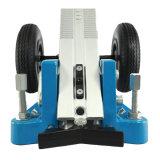 Stand électrique d'équipement de foret de faisceau de Bycon UVD-330 352mm