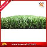 Het kunstmatige Gras van het Tapijt van de Tuin van het Gras van de Bevloering voor het Modelleren van Tuin