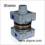 Deel van de Cilinder van de Uitrustingen ISO15552/6431 van de Cilinder van Festo DNC het Pneumatische