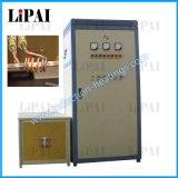 Modificado para requisitos particulares y proteger la máquina de calefacción de inducción del ambiente