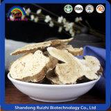 Hierbas chinas Rhizoma Atractylodis Macrocephalae
