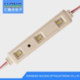 5730 módulo do diodo emissor de luz do diodo emissor de luz SMD