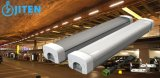 Hohes Lumen 130lm/W LED lineares Tri-Beweis Licht 60W 6FT 1800mm