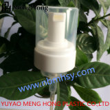 Pompe à mousse de haute qualité PP de 42 mm avec bon cap