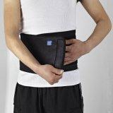 Cinghia di vita del neoprene di compressione che dimagrisce la cinghia del Tummy per gli uomini & la donna