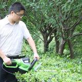Обслуживание качественного контрола/осмотра/финальная инспекция продукта для электрического инструмента
