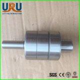 China Water Pump Shaft Bearing W2289 W2325 W2435 W2406-1 W2439